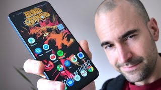 Honor View 20 Long-Term Review | Wait for the Honor 20?
