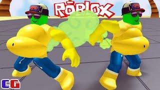 НАУЧИЛСЯ ПУКАТЬ в ROBLOX! Симулятор ТОЛСТЯКА Приключение мульт героя Роблокс EATING SIMULATOR