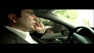 Paxust (Armenian Serial) Episode #4 // Փախուստ (Հայկական Սերիալ) Մաս #4