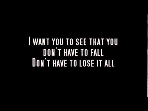 Echosmith UP TO YOU Lyrics