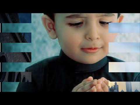 Alunan Ayat Kursi Paling Dahsyat dan Paling Syahdu