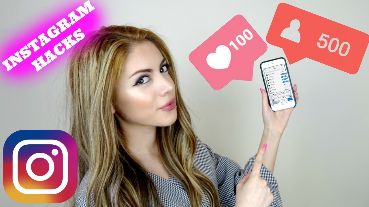 how to get instagram famous reddit
