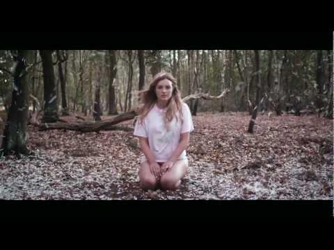 BASTILLE // Overjoyed ( Official Video )