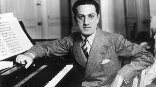 "GEORGE GERSHWIN - ""An American In Paris"" with Erich Kunzel/Cincinnati Symphony Orchestra. Download"