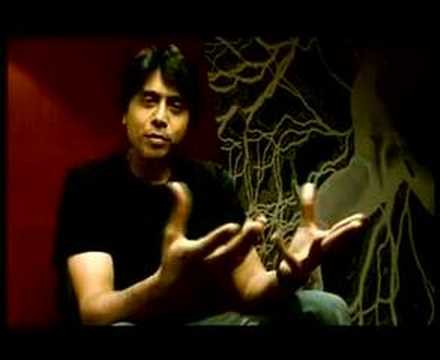 Nagesh Kukunoor tell us about Ten Best Films must watch
