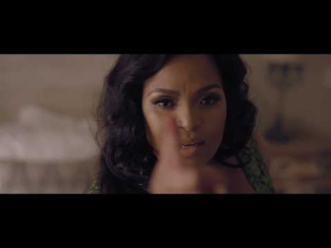 Bucie ft Mpumi   Soz'Uphinde ( Official Music Video )