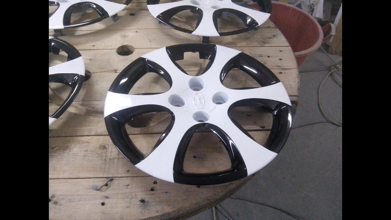 Какие шины и диски подойдут для Хендай Солярис? Разбираемся! - YouTube