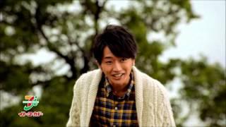 イトーヨーカドー http://www.itoyokado.co.jp/ イトーヨーカドーCM一覧...