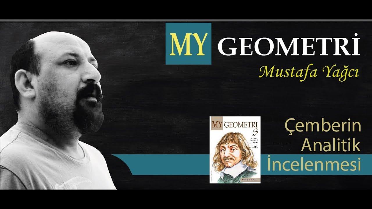 Matematik ve Öğretmenlik Hakkında - Mustafa Yağcı