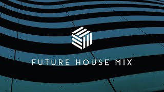 Best of Future House Mix by Tarek.S | #63