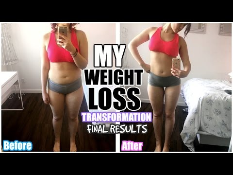 Apple Days on the hCG Diet - Part 1 - What They Are and When to Do Them from YouTube · Duration:  5 minutes 15 seconds