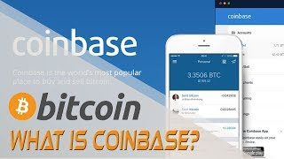 What Is Coinbase? Cryptocurrencies and Digital Currency   Crypto Cousins