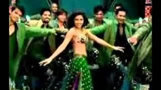 07 Maa Da Laadla Remix   YouTube