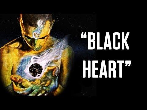 """Matisyahu """"Black Heart"""" (OFFICIAL AUDIO)"""