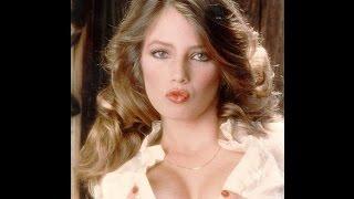 Top 10 Pornstars Of 1980's [Visit Link in Description]
