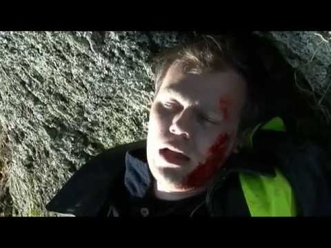 Courier - Full Movie, 2010