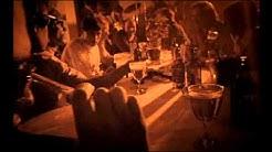 Aikahahmoja (1970) (Pori Jazz '69)