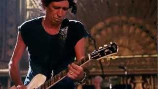 Rolling Stones ► Satisfaction (HD)