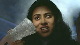 Anhonee Zee Horror Show - अनहोनी ज़ी हॉरर शो - Hindi Scary Stories Tv Serial - Full Ep - 23 - Zee Tv