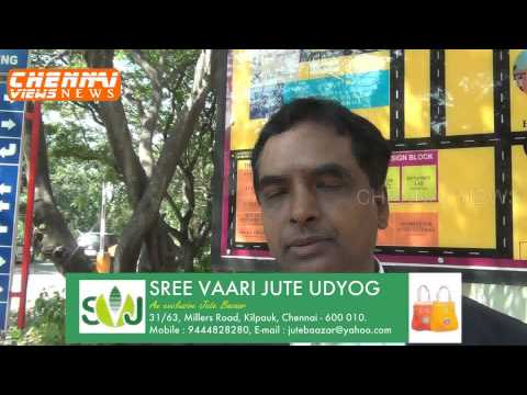 National Seminar on Crystal Growth (XVII NSCG-2013) at Anna University Chennai