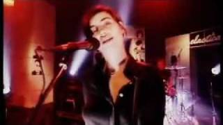 Elastica - Line Up ( Live in BBC , Britpop Now)