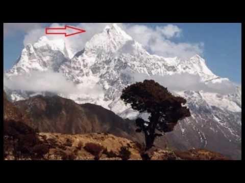India  2016 june alien sighting