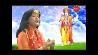 Video Ramji के मंदिर की महिमा  || Base Yaha Rama Sang Me SIta Mata ## Shree Ramji Bhajan download MP3, 3GP, MP4, WEBM, AVI, FLV Oktober 2018
