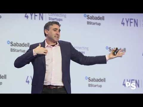 Video: Growth, Sales, and a New Era of B2B