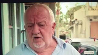 CYCLONE GITA: Tonga Aftermath