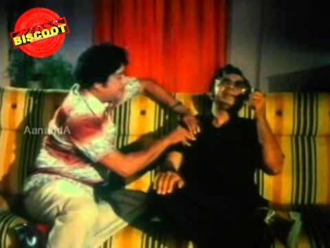 Priya – ಪ್ರಿಯಾ 1979 | Feat.Ambarish, Sridevi | Full Kannada Movie