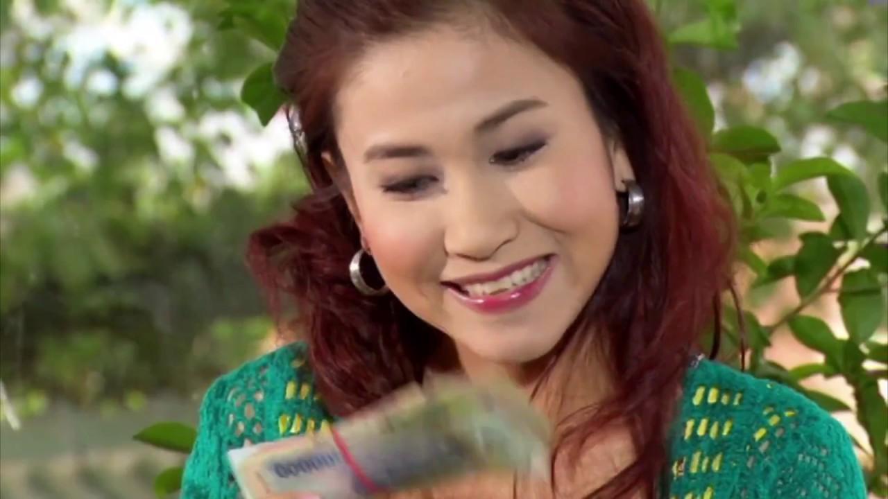 image Tình kỹ Nữ - Tập 13 | Phim Tình Cảm Việt Nam Mới Nhất 2017
