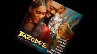 Machel Montano feat. Drupatee - Real Unity