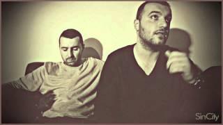 Buba Corelli & Jala - Plijen (beat by Kolateral)