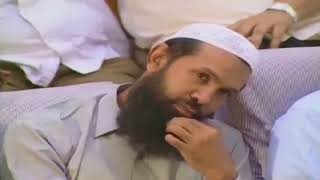 Terrorism and Jihad: An Islamic Perspective - Dr. Zakir Naik