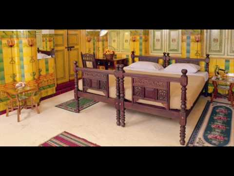 India Tamil Nadu Kanadukathan Chettinadu Mansion India Hotels Travel Ecotourism Travel To Care