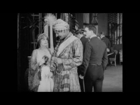 Daisy Doodad's Dial (1914) | BFI National Archive