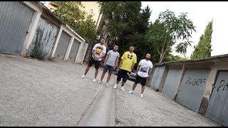 Rupa Crew - Ye flow Mixtape: Shaolin tape (2019) Beat: S.One Text: ...