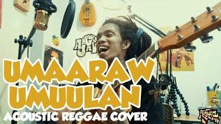 Download Umaaraw Umuulan by Rivermaya (acoustic reggae cover)