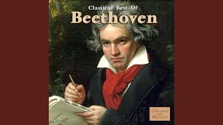 Download Lagu Coriolan Overture mp3