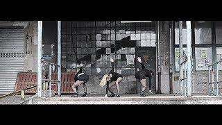 TAEMIN 태민 'MOVE' I TEASER VIDEO
