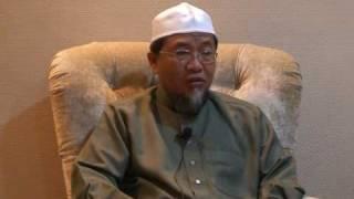 Shofwan Badrie - Berselawat S4 : Cara Berselawat Keatas Nabi SAW