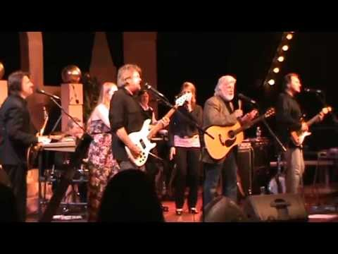 Wright Brothers Band B&B 2011 Tom Wright, Tim Wright, John McDowell lll SING GREAT SONGS! .
