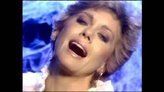 Olivia Newton-John Greatest Video Hits