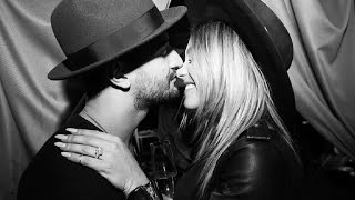'Dancing With The Stars' Pro Mark Ballas Engaged to Singer BC Jean