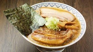 「東京豚骨拉麺ばんから」が、新店「東京豚骨拉麺ばんから 赤羽店」を11月24日(日)にグランドオープン!