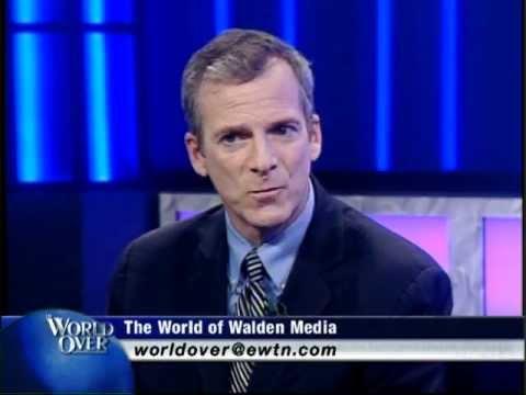 World Over-- Jeff Fortenberry- Dan Lipinski- Michael and Chip Flaherty w Raymond - 09-22-2011