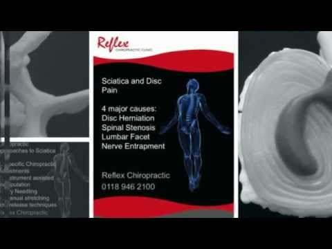 hqdefault - Back Pain Chiropractic Clinic Reading, Pa