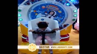 детское игровое оборудование(детскиое игровое оборудование может поставить в детском игрором лабиринте и торговом центре,, 2015-10-26T02:37:54.000Z)