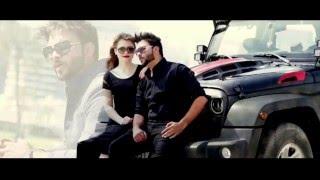 Rab Janay by Quasain Ali - Teaser