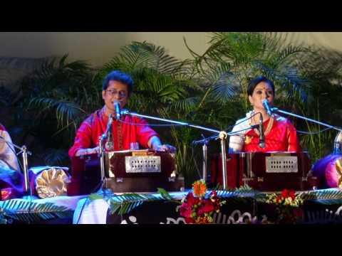 Firiya Jodi Se Ase     Nazrulgeeti   Singer Priyanka Gope  &  Others